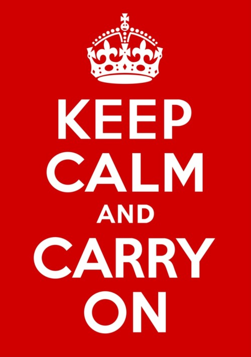 Keep_calm_and_carry_on_poster_