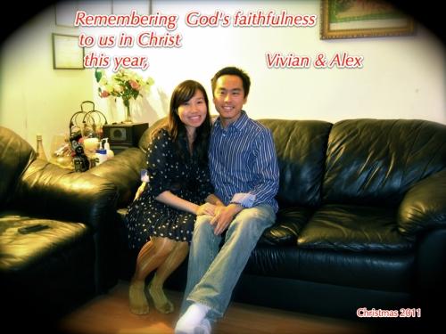 Vivian_alex_-_christmas_2011
